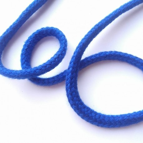 CORDON MOCHILA 8mm AZULON 0.80 € metro