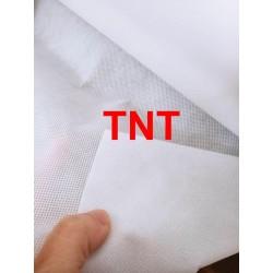 TELA TNT - TELA SIN TEJER 2€ metro